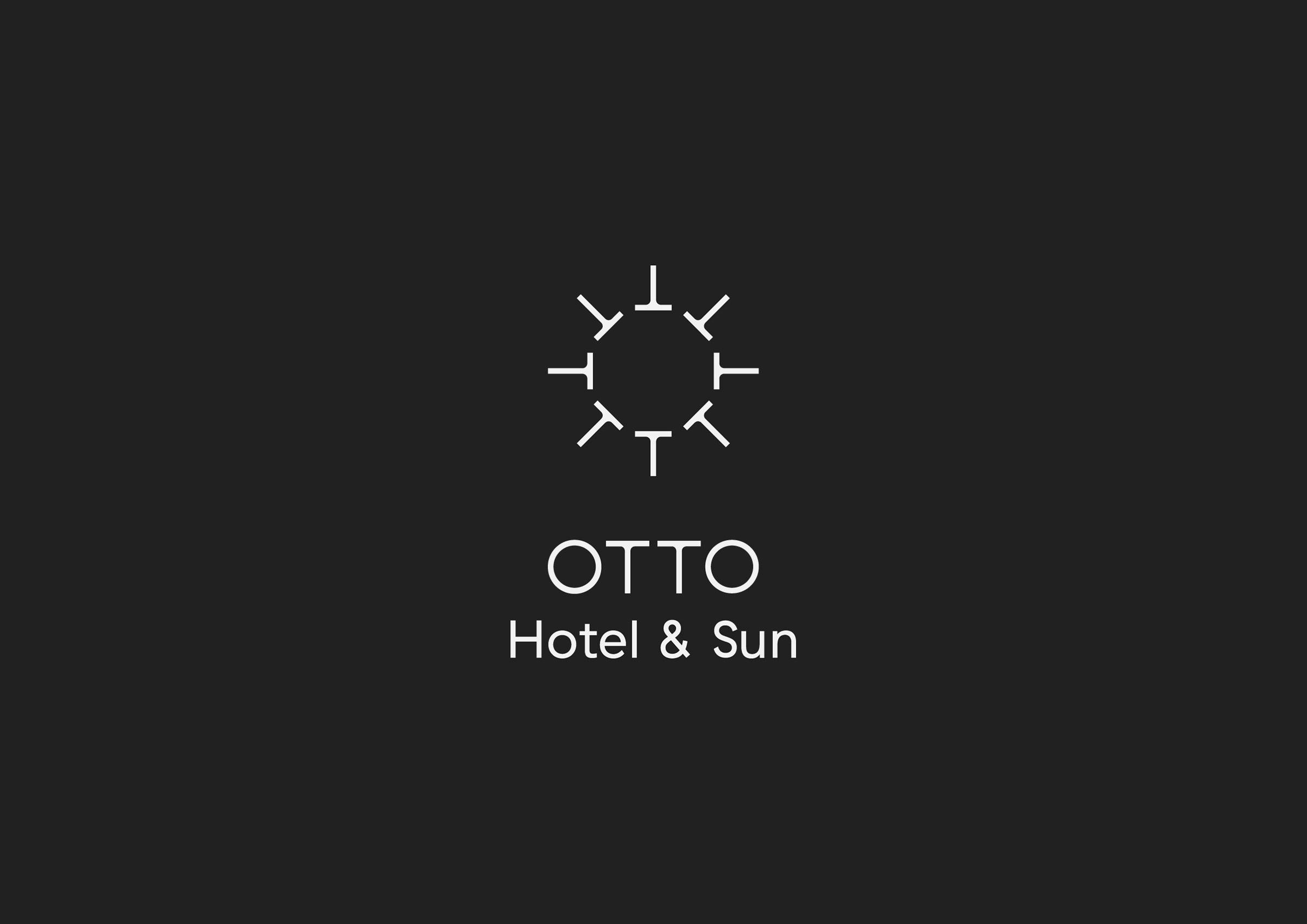 hotel-branding
