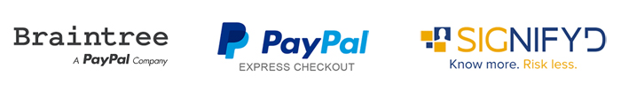 magento payments