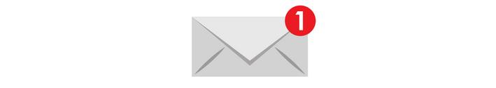 notifications pwa large
