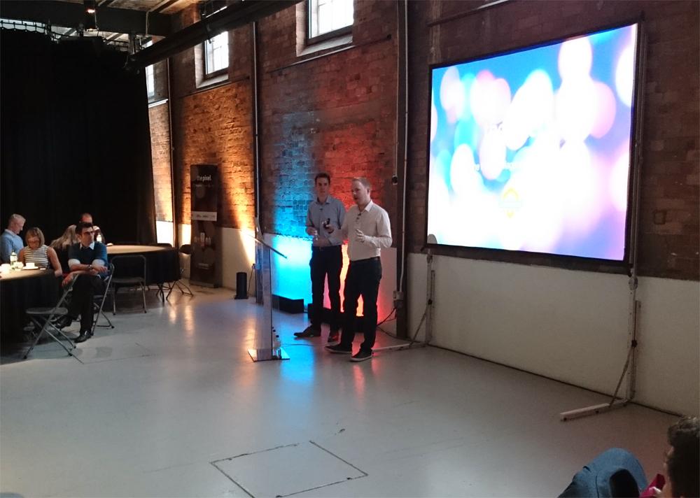 the-pixel-presentation-blog