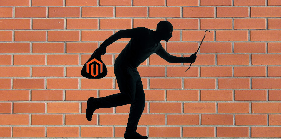 Magento Shoplift Bug: Have You Been Affected?