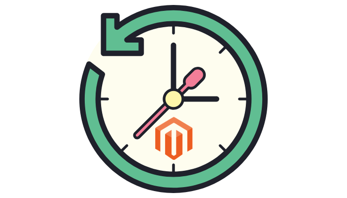 Magento 1 Support Ending June 2020