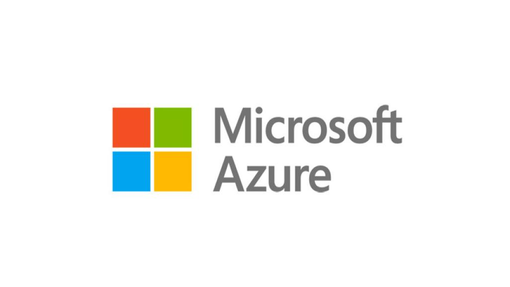 Microsoft Azure Now Available for Magento Commerce Merchants