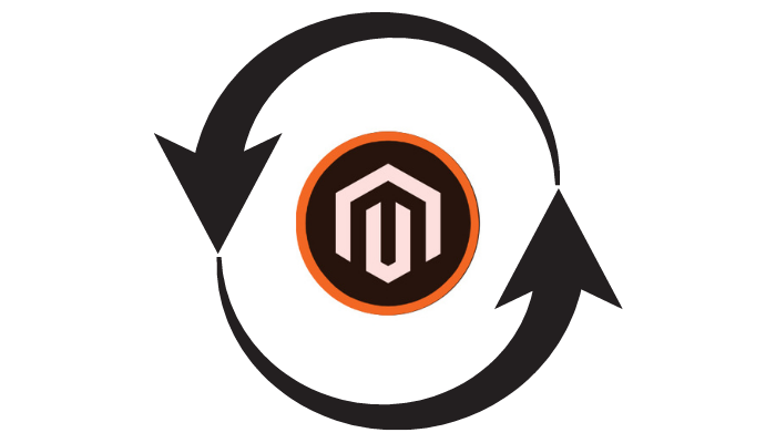 New Quarterly Upgrade & Lifecycle Policy for Magento Releases