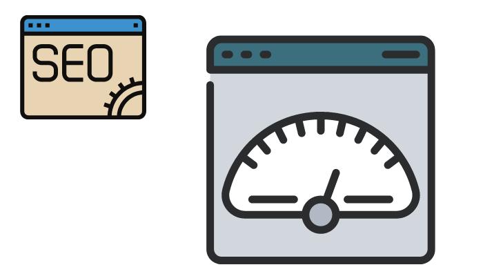 SEO Basics for Magento Commerce (Magento 2): Site Speed