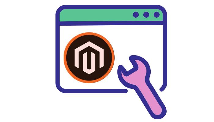 Magento Commerce Upgrade Compatibility Tool