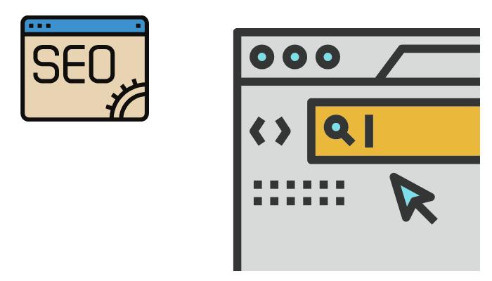 The Basics of SEO for Magento Commerce (Magento 2): URL Management