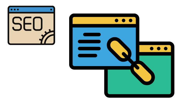 SEO Basics for Adobe Commerce (Magento 2): Internal Linking