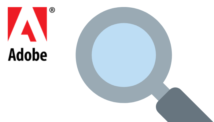 Live Search Now Available in Adobe Commerce
