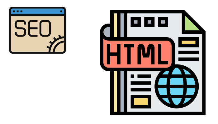 SEO Basics for Adobe Commerce (Magento 2): HTML Tags, Schema and Structured Data