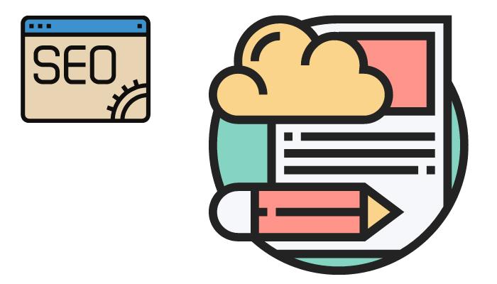 SEO Basics for Adobe Commerce (Magento 2): Content Management