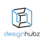 Designhubz