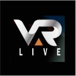 VAR Technology