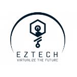 EasyTech Digital Solutions