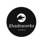 Shadoworks Studio