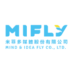 Mind & Idea FLY Co., Ltd.