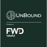 UnBound Malaysia