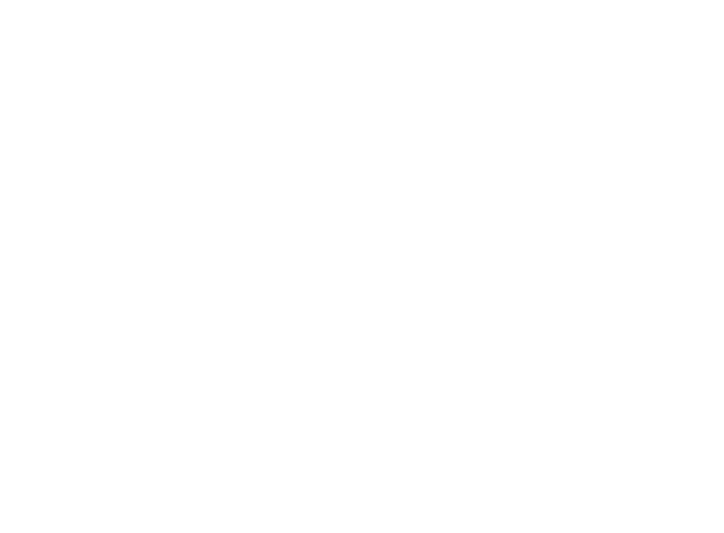 Adobe Creative Cloud logo.