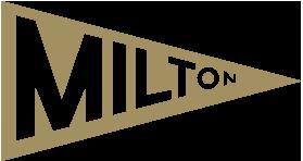 Milton Wine Shop