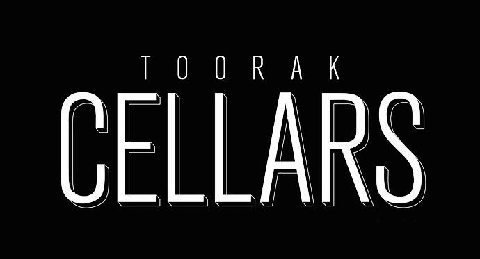 Toorak Cellars