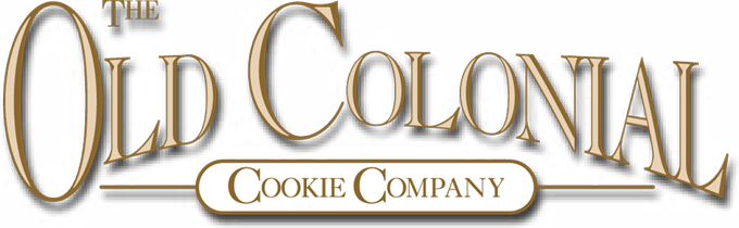 The Old Colonial Cookie Company