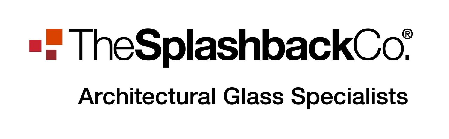 The Splashback Company