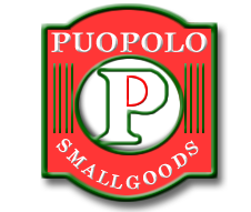 Puopolo Smallgoods