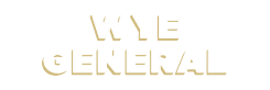 The Wye General