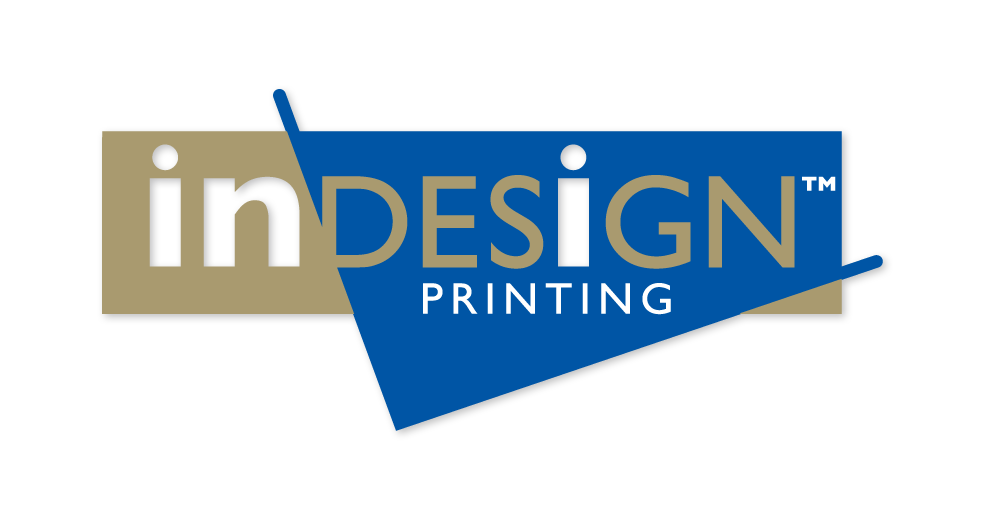 In Design Printing