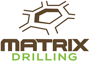 Matrix Drilling