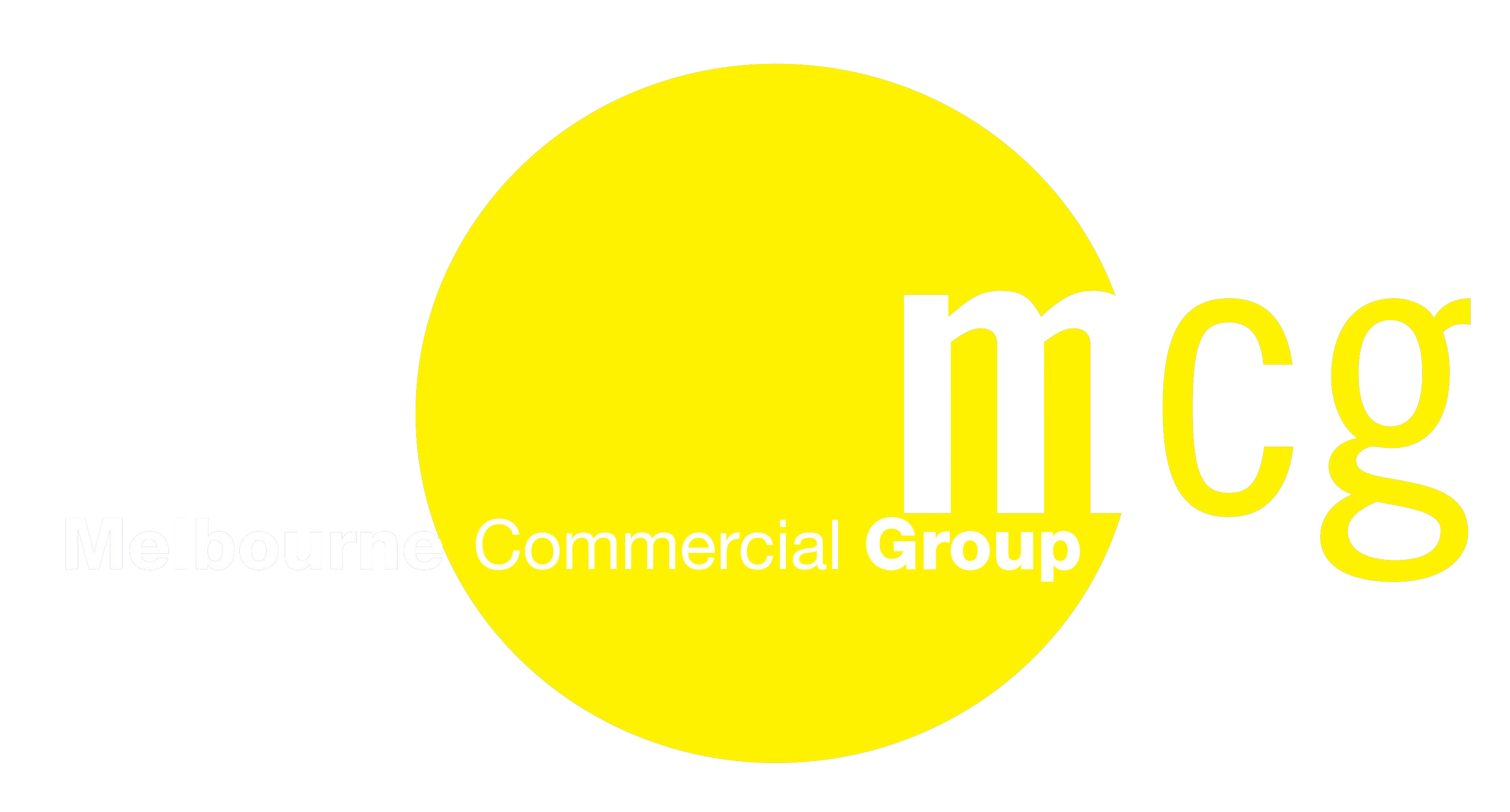 Melbourne Commercial Group