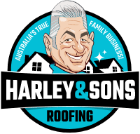 Harley & Sons