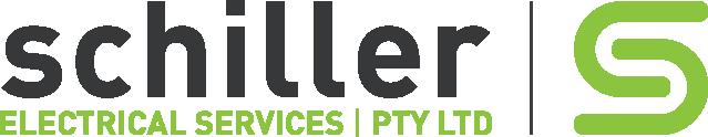 Schiller Electrical Services