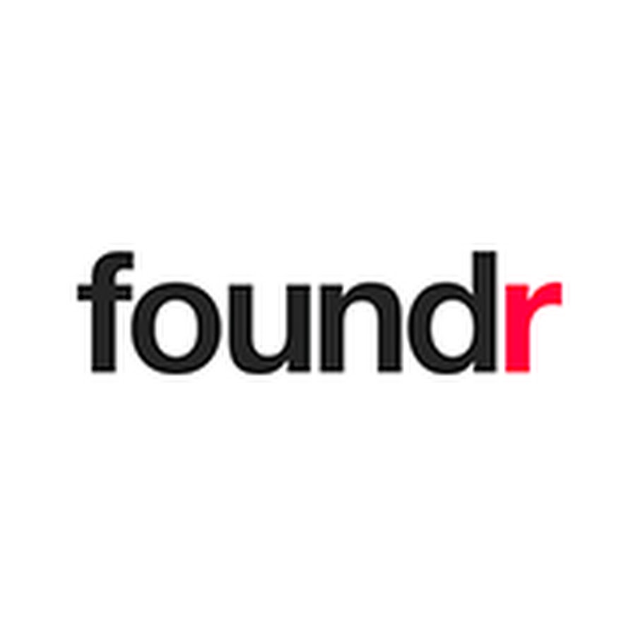 Foundr Media