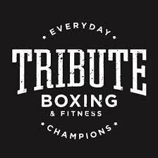 Tribute Boxing