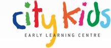 City Kids Child Care Centre
