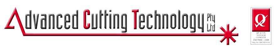 Advanced Cutting Technology