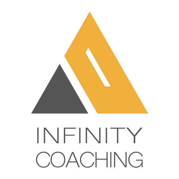 Infinity Coaching Institute