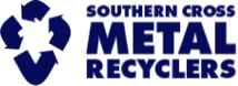 Southern Cross Metal Recyclers