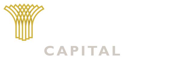 Merricks Capital