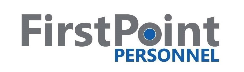FirstPoint Personnel