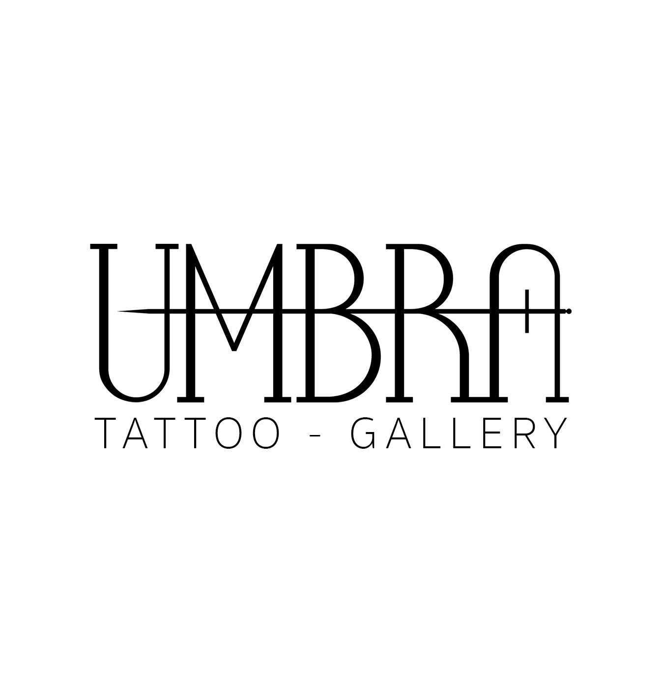 Umbra Tattoo Gallery