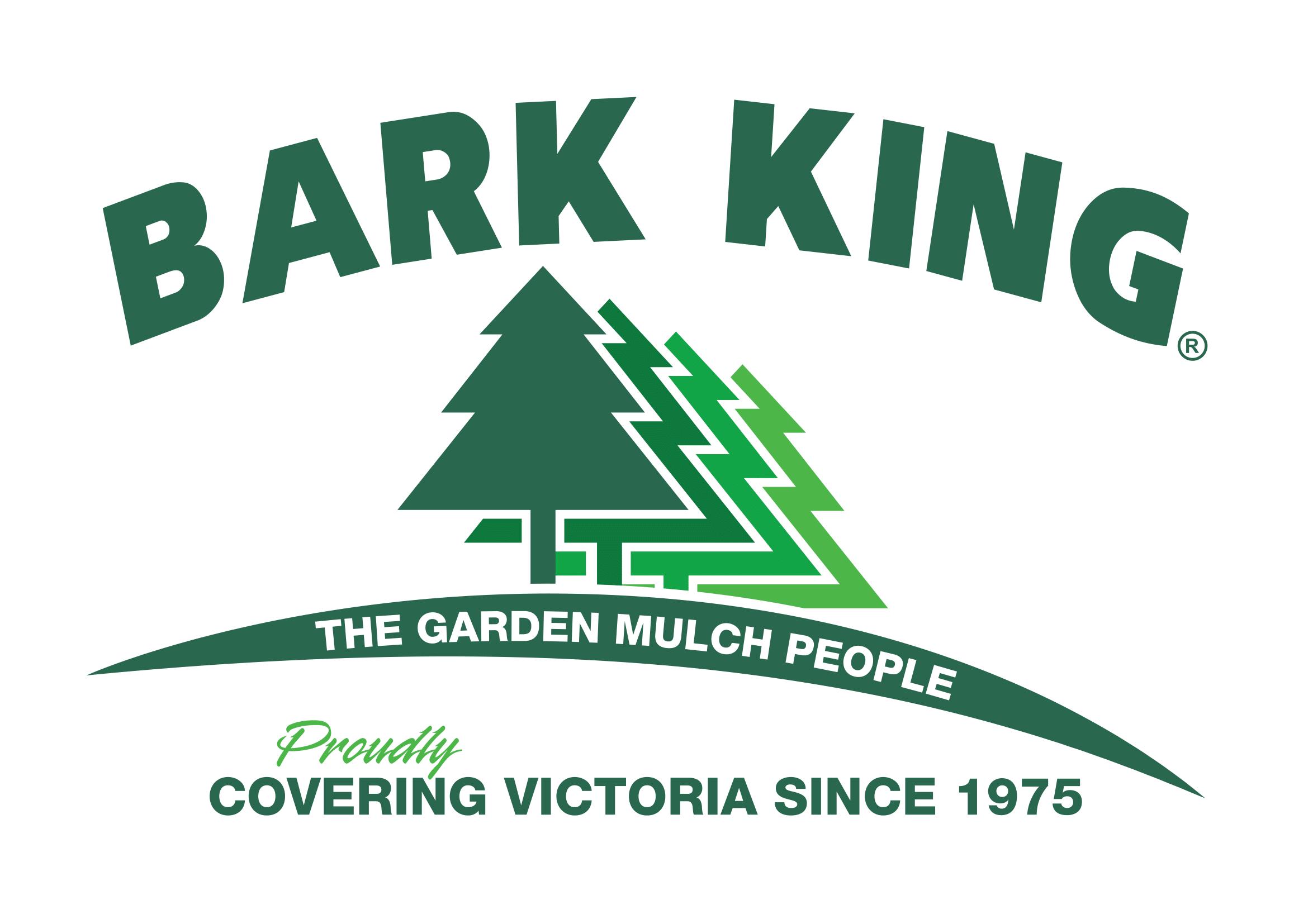 Bark King