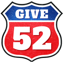 Give52