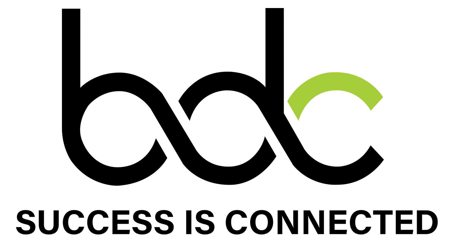 BDC Partners