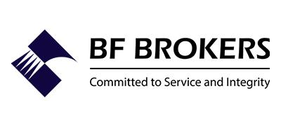 BF Brokers
