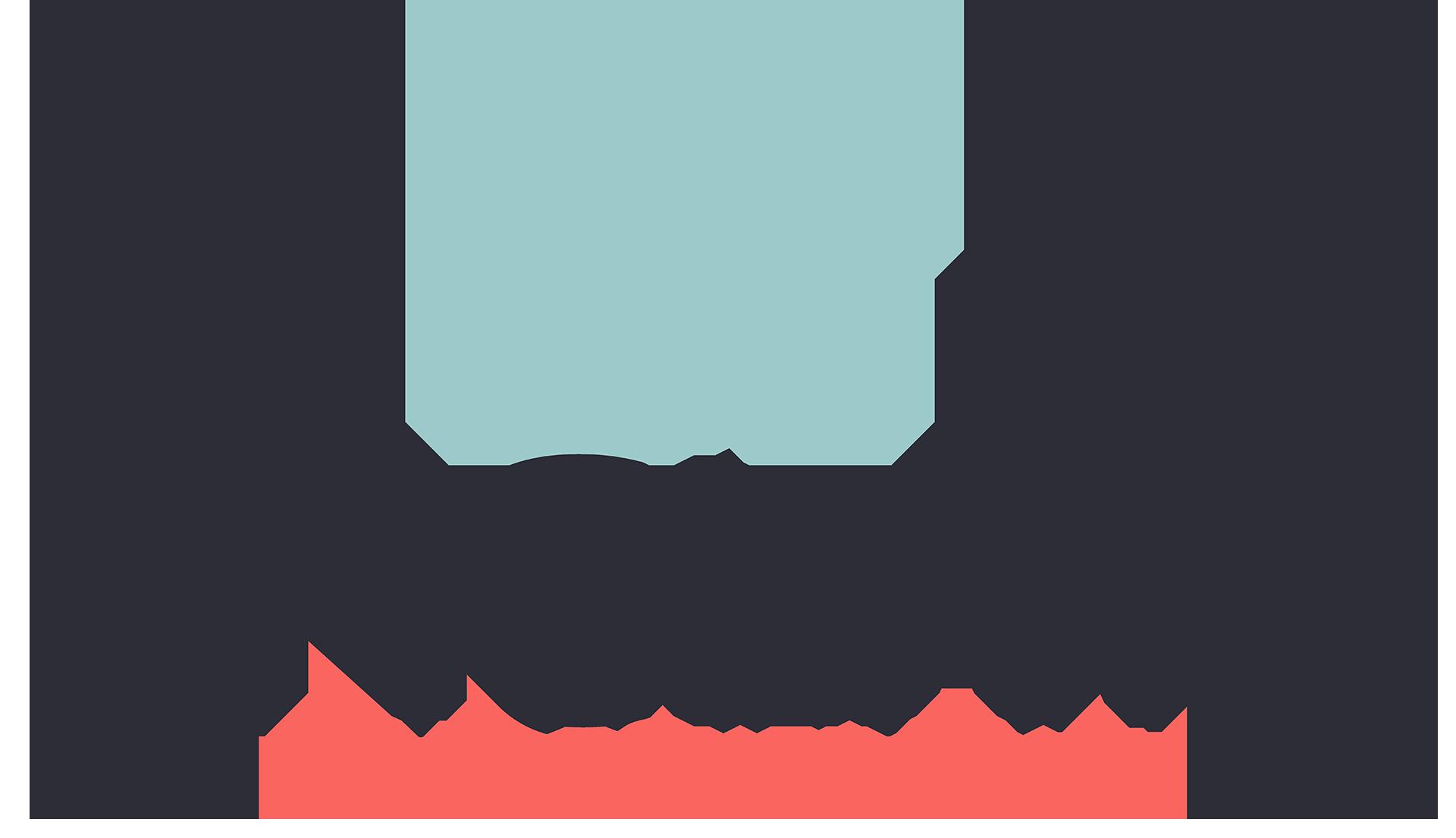 Enclave team logo