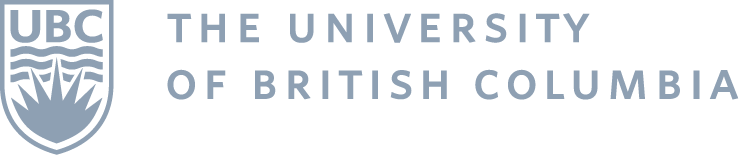British Columbia University