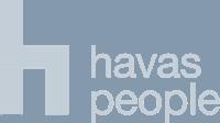 Havas People Logo