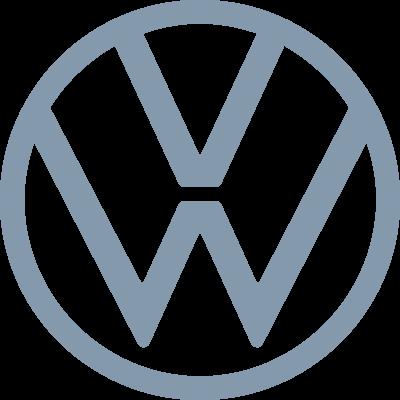 Voltswagen Logo